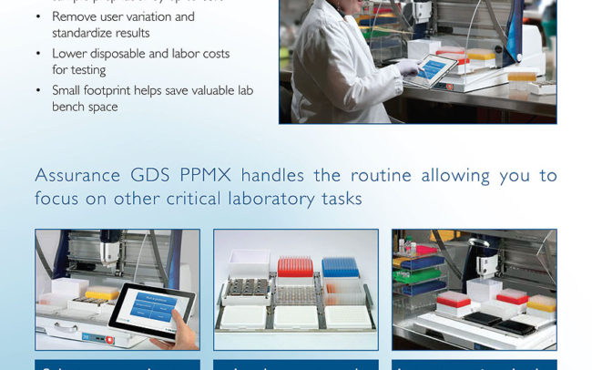 Pipetmax Brochure Back